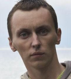 Владимир Грёзов