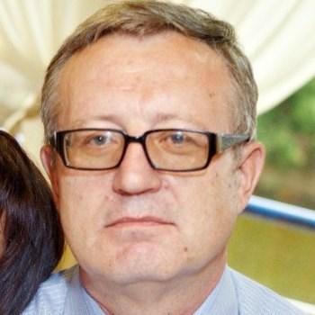 Сергей Гришонков