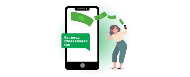 Оплата по QR-коду | Платежи по СБП | Как все устроено