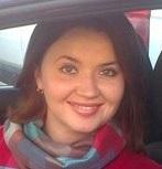 Татьяна Ягьяева, владелица сети магазинов «Капитошка»