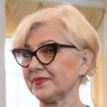 Татьяна Рыбкина