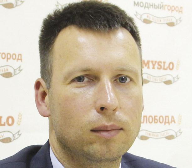 Руководство РФодобрило законодательный проект обупрощении процедуры возврата излишне взысканных сумм