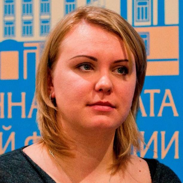 Путин сократил детского омбудсмена Астахова— Развязка скандала