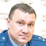 Нехорошев сергей николаевич прокурор г тулы биография