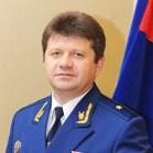 Александр Козлов