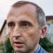 Андрей Нагайцев