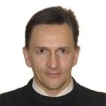 Игорь Агуреев
