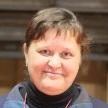 Ольга Житникова, главный тренер «Тула-КСБ-ИВС»