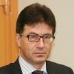 Олег Прусаков
