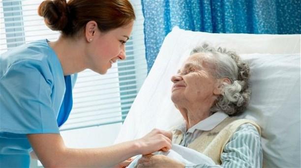 Услуги уход за лежачими больными в домашних условиях пансионаты для инвалидов в нсо