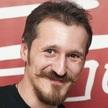 Сергей Градов