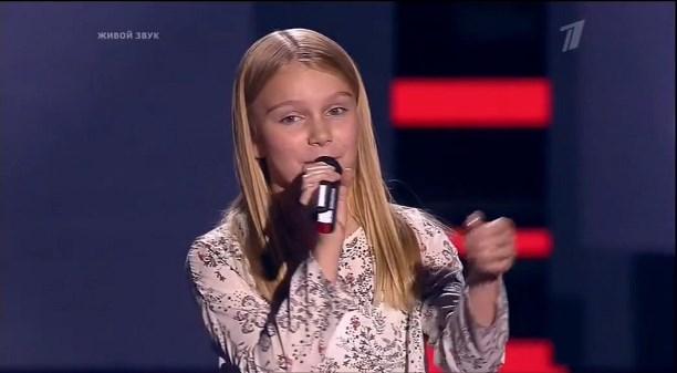 Дима Билан не прошел «слепое прослушивание» на шоу «Голос»