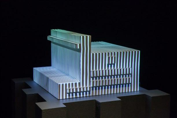 ВТуле запустили первую очередь творческого индустриального кластера