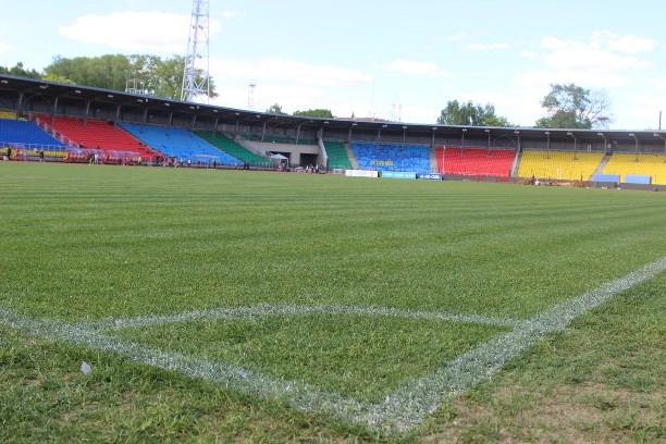 Фанаты «Спартака» испортили систему подогрева настадионе вТуле