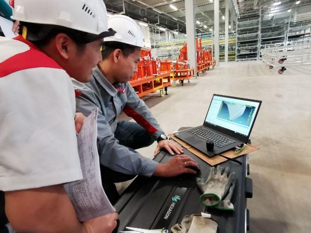 Работа за конвейером в туле автобетоносмеситель транспортер