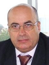 Роман Мартиросов, основатель мебельного центра «Ромарти»: