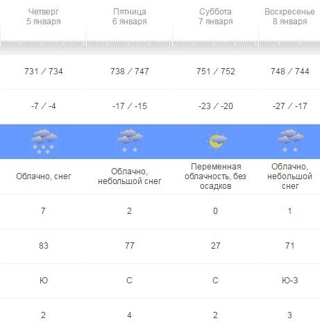 Зимнее пальто производство россия купить