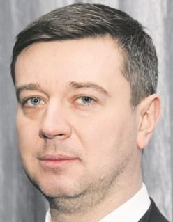 Руслан Милованов
