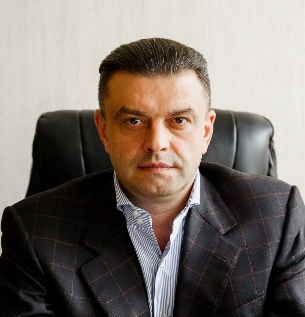 Вадим Чулков