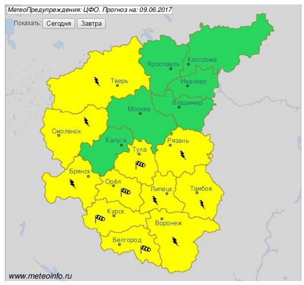 Втб на украине свежие новости