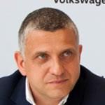 Петр Зайчек