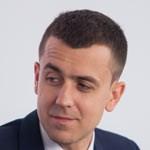 Вячеслав Кольцов