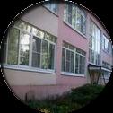 Тула, МБОУ «Центр образования №37 им. В. П. Храмченко»