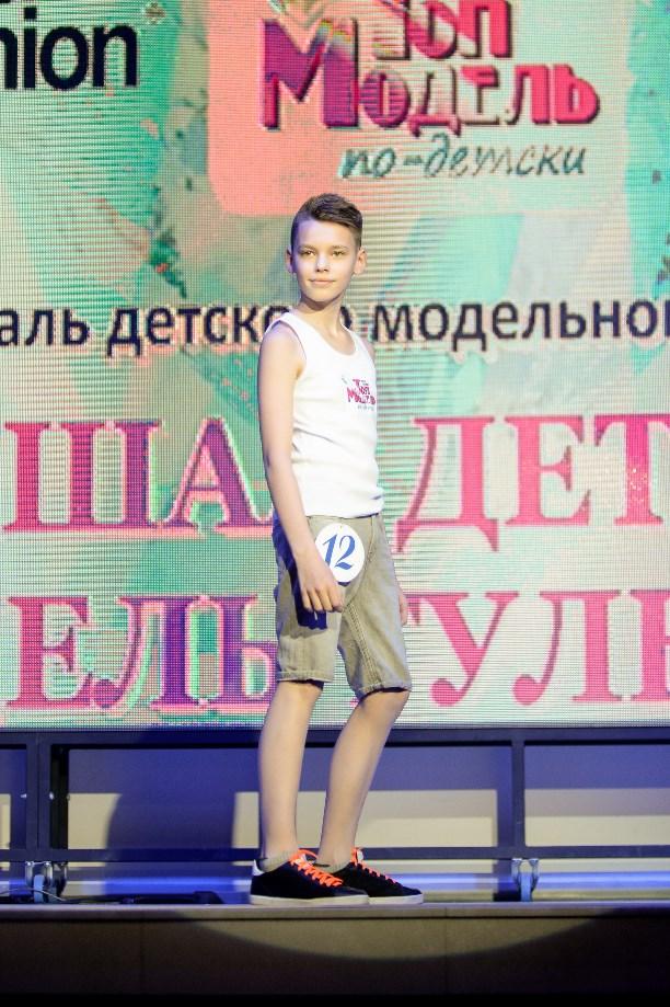 Модельное агенство петушки девушка модель для причесок и макияжа работа