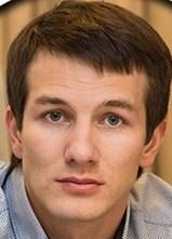 Эдуард Крылов