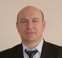 Андрей Караваев