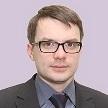 Дмитрий Яковлев, председатель комитета ТО по спорту и молодёжной политике