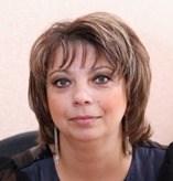 Галина Семина