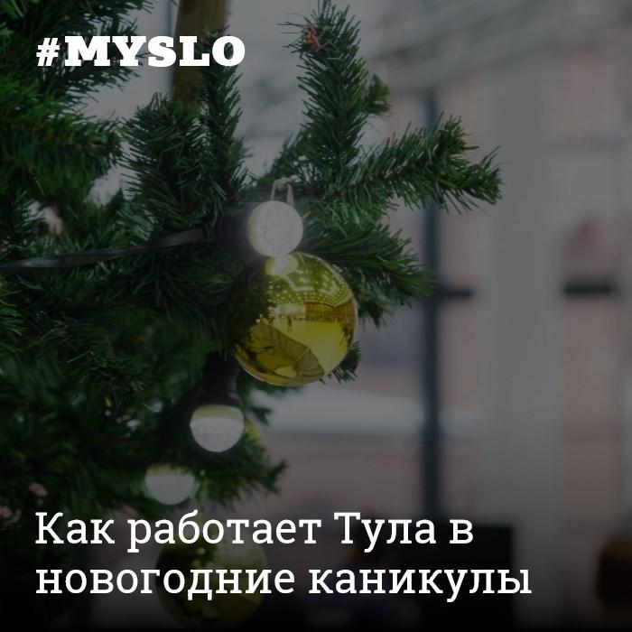 кредитная карта на 50 тысяч рублей сбербанк беспроцентный период отзывы