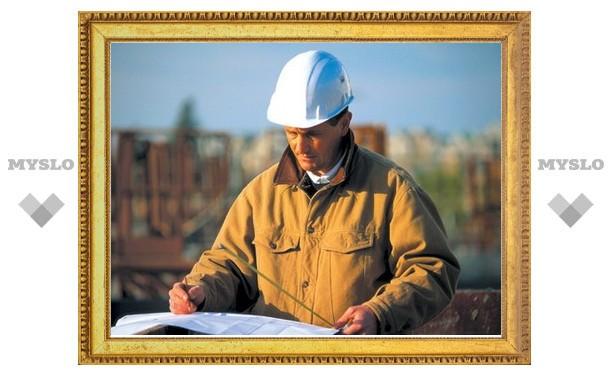 В Тульской области не хватает квалифицированных рабочих