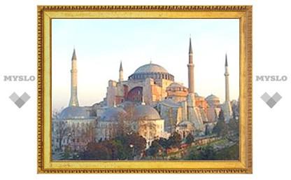 Лидеры христианских Церквей примут участие в разработке новой Конституции Турции