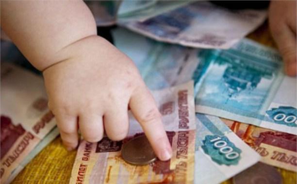 Алиментщиков ограничат в крупных сделках и лишат водительских прав