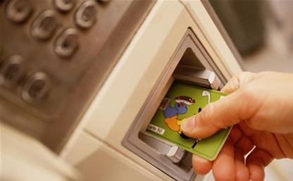 Россельхозбанк и Промсвязьбанк объединили банкоматные сети в Тульской области