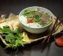 Туляки теперь смогут наслаждаться вьетнамской кухней