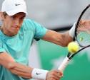 Тульский теннисист может сыграть с Новаком Джоковичем на Australian Open