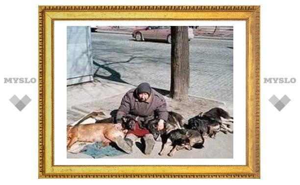 Более четверти украинцев оказались за чертой бедности