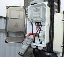 В Черни владельцев автосервиса уличили в крупном хищении электроэнергии
