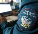 Владимир Груздев поздравил налоговиков с профессиональным праздником