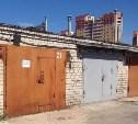 Как тулякам правильно оформить право собственности на гараж