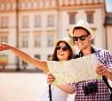 Большинство россиян отказываются платить курортный сбор
