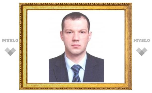 У губернатора Тульской области - новый советник