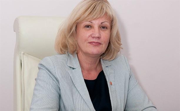 Министр здравоохранения Ольга Аванесян о вымогательстве среди врачей: «Не платить!»
