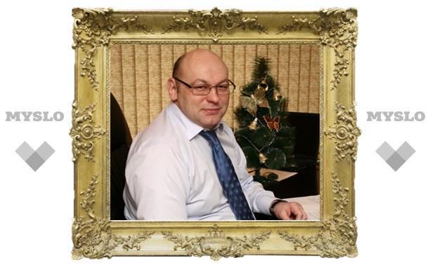 ОАО «Управляющая компания г. Тулы» подв одит итоги года