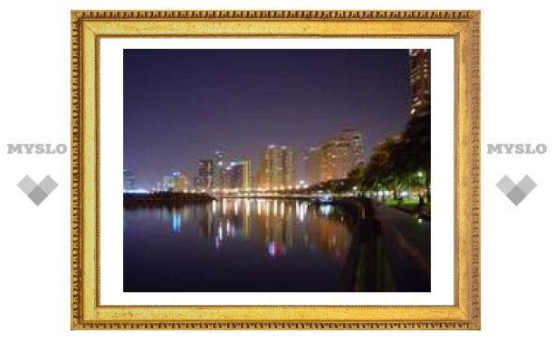 24 апреля: Всемирный день городов-побратимов