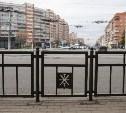 В администрации Тулы рассказали, зачем в городе устанавливают заборы