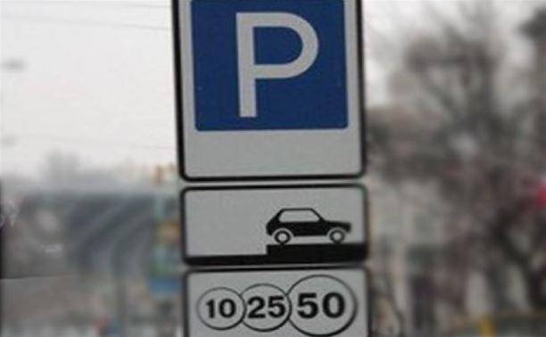 Михаил Есаков: «Парковки в центре должны быть платными»